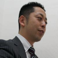 札幌の社会保険労務士-行政書士-濱口貴行