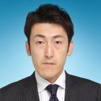 札幌の税理士-佐伯陽一